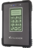 DataLocker Enterprise DL1000E2 1 TB 2.5