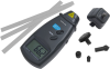 BETEX 1600 Digital Laser Tachometer -- TB-C520800 - Image