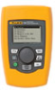 FLUKE-709 - Fluke 709 Precision Current Loop Calibrator -- GO-26072-01