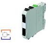 Vibration Transducer Supply Unit -- Series 9147 - Image