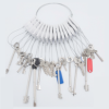 Key Management System - Image