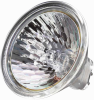 Halogen Reflector Lamp MR16 Eurostar™ Series, 24V -- 1001117