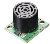 Ultrasonic Receivers, Transmitters -- 982-ND -Image