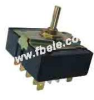 Air Condition Switch -- SW-502