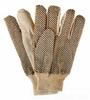 Gloves -- C112 - Image