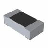 Chip Resistor - Surface Mount -- A110003DKR-ND -Image