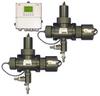 Dissolved Organics Monitor -- AV411