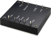 DC DC Converters -- 2034-3183-ND -Image