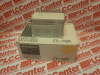 MITSUBISHI FX2-32MS ( TRIAC UNIT 32POINT .3AMP 85-264VAC 40VA ) -Image