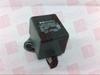 B&B ELECTRONICS AD12110BB-ST ( POWER SUPPLY ADAPTER 120V INPUT 12VDC OUTPUT ) -Image