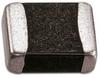 TVS - Varistors, MOVs -- 732-13307-1-ND - Image