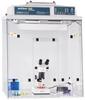 ISO 5 Laminar Flow Microscope Enclosure -- AC632TLFUVMIC -Image