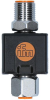 Temperature transmitter ifm efector TP3231 -Image
