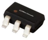 RF Directional Coupler -- 3157-D20C+TR-ND -Image