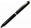 Pen Hidden Voice and Room Recorder