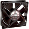 Fan, Cooling; 4.7 in. x 1.25 in.; 24 VDC; 120 CFM; 51 dB; Ball Bearing; 0.45 A -- 70103688