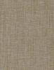 Alloy Fabric -- 4125/01 - Image