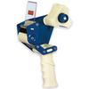 "2"" Heavy-Duty - Carton Sealing Tape Dispenser -- TDHD2 -- View Larger Image"