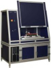 V2000-TO Characterization System