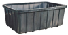 PIG Tank Spill Containment Unit with Drain -- PAK750-Image