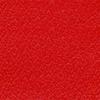 American Beauty Vinyl Upholstery Fabric -- M-60 - Image