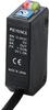 KEYENCE Photoelectric Sensors PZ-V/M Series -- PZ-M13P