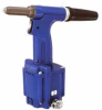 2000 Series Pneumatic Rivet Guns -- AR-2000S - Image