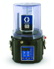 Centralized Equipment Pump -- G3 Max - Image