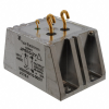 Solid State Relays -- 1122-1001-MIL - Image
