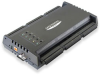 Stand-Alone, High-Speed, Multifunction Data Logger -- LGR-5327