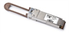 40 Gigabit Ethernet & InfiniBand QSFP+ Pluggable Optical Transceiver Module Supporting 0-85°C Temperature -- AFBR-79EAPZ