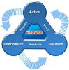 e.POWER® - A Software Platform for Business Process Management