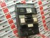 CIRCUIT BREAKER 500AMP 600V -- ME36500LS
