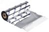 Cable Label Printer Accessories -- 7010638.0