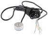 Force Sensors -- SEN-13332-ND -Image