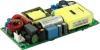 Chassis Mount AC-DC Power Supply -- VMS-180-12 - Image