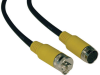 Easy Pull Long-Run Display Cable - Type-B Digital PVC Trunk Cable, 100-ft. -- EZB-100 - Image
