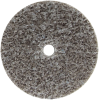 Bear-Tex® Deburring Unified Wheel -- 66261052200 - Image