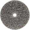 Bear-Tex® Deburring Unified Wheel -- 66261052200 - Image