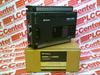 FANUC IC609SJR102 ( PLC 24VDC SINK INPUT 115/230VAC OUTPUT ) -Image