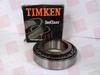 TIMKEN 32212M 9/KM1 ( BEARING TAPERED ROLLER 60MM BORE ) -Image