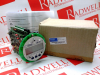 KROHNE BM100 ( REFLEX-RADAR LEVEL SENSOR LIQUIDS/BULK )