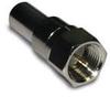 RF Connectors / Coaxial Connectors -- 222119 -Image