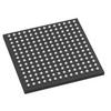 Embedded - Microprocessors -- 559-R9A06G033VGBA#AC0-ND - Image