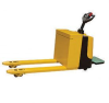 Electric Pallet Truck -- T9H242090 - Image