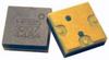 RF DUPLEXER IC -- 93K8135