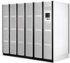 Symmetra MW 600kW Frame, 480V -- SYMF600KG