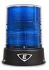 LED Beacon -- Polaris Class - 57 Housing