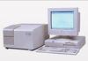 Fluorescence Spectrometer -- FP-6200