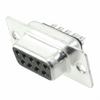 D-Sub Connectors -- 3M10608-ND -Image
